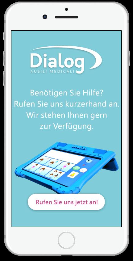 IPhone_Assistenza_DE